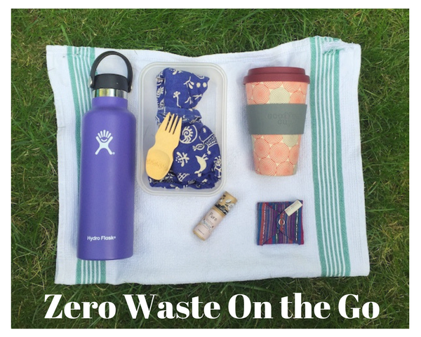 Zero Waste On the Go-3
