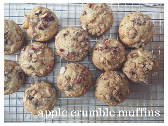apple crumble muffins.png
