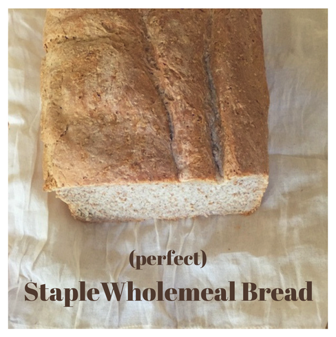(perfect)StapleWholemealBread.png