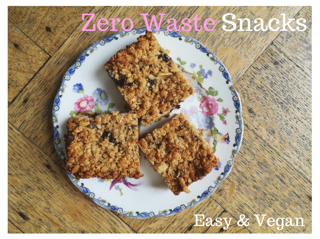 Zero Waste Snacks.png