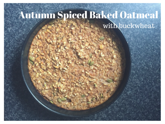Autumn Spiced Baked Oatmeal.png