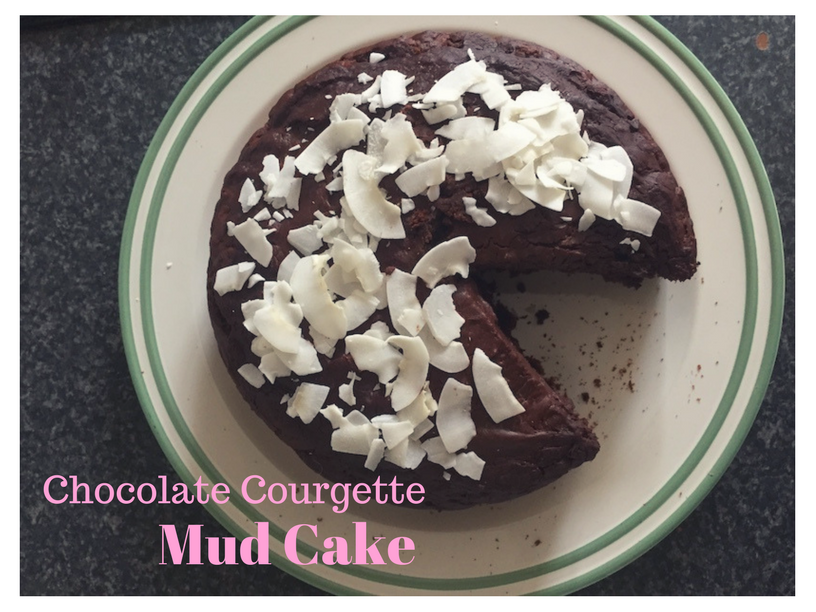Cacao Courgette Mud Cake.png