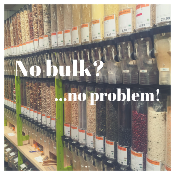 No bulk?.png