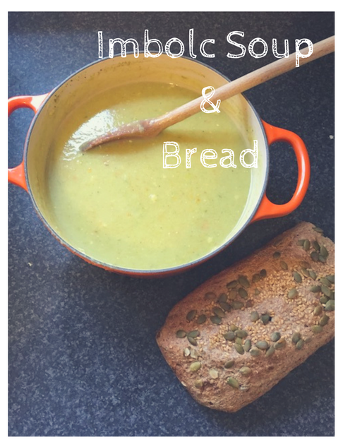 Imbolc Soup &Bread.png