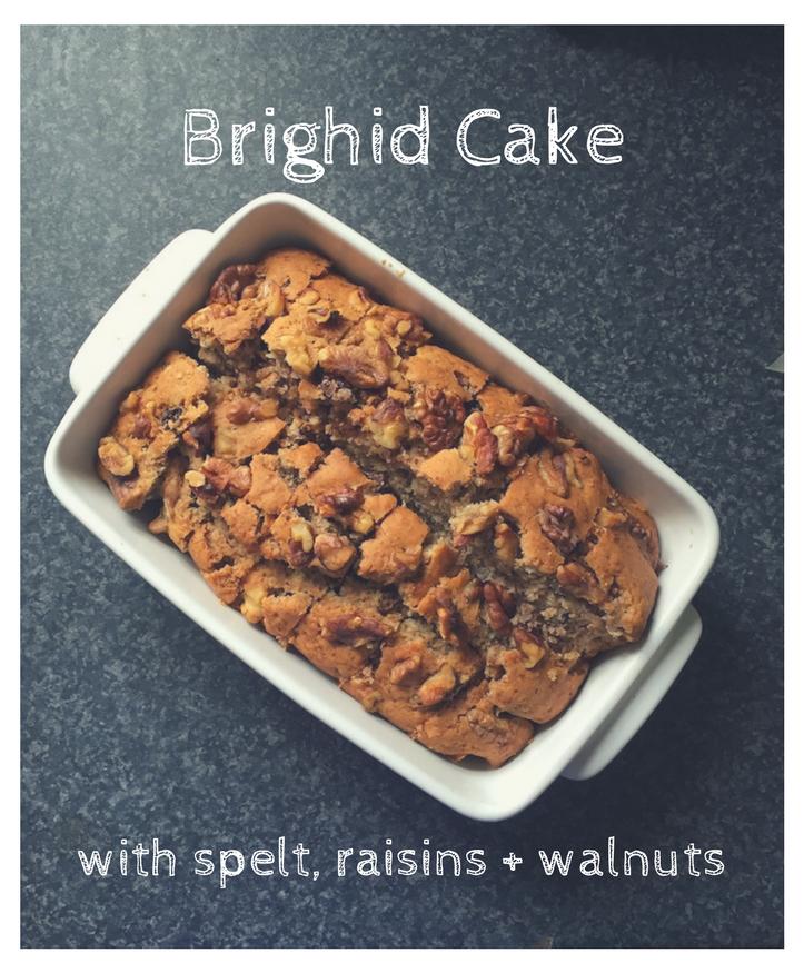 Brighid Cake.png