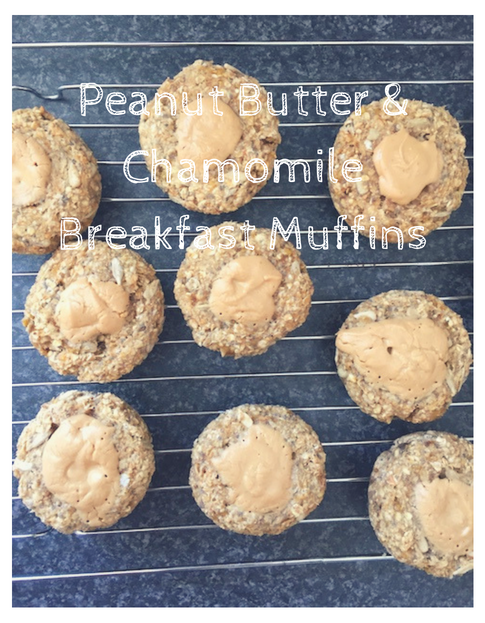 Peanut Butter & Camomile Breakfast Muffins-2.png
