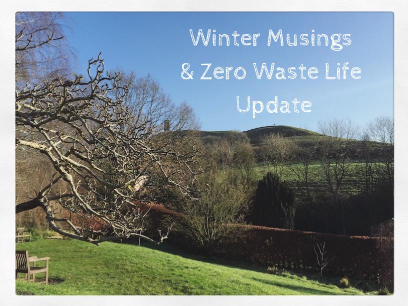 Winter Musings & Zero Waste Life Update.png